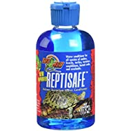 Zoo Med WC-4 Repti Safe, 125 ml