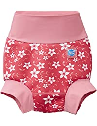 Splash About Kinder New Improved Happy Nappy Neue Und Verbesserte