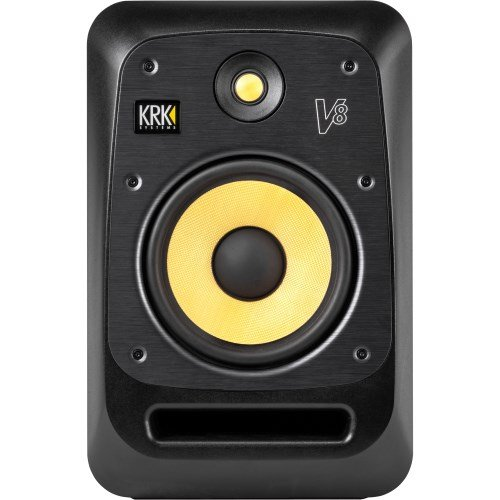 krk-v8-s4-aktiver-studio-monitor