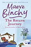 Image de The Return Journey (English Edition)