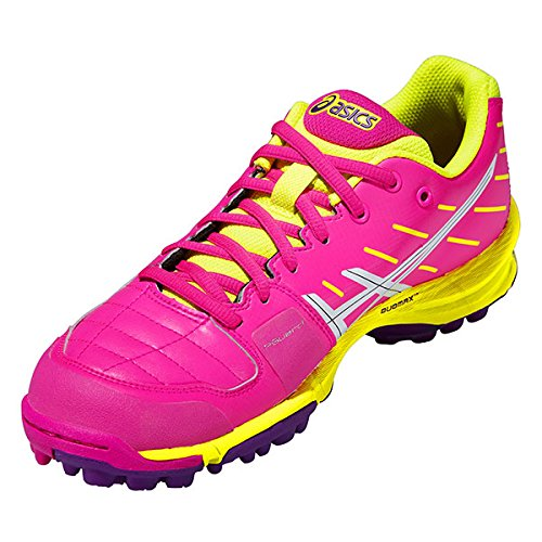 ASICS GEL-HOCKEY NEO 3 Women's Hockey Schuh - SS15 Pink