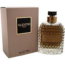 Valentino Uomo Agua de Colonia - 150 ml