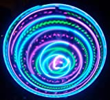 36 24 Strobing/Color Changing/Solid Colo...