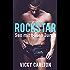 Rockstar. Sex mit bösen Jungs (Erotikgeschichte)