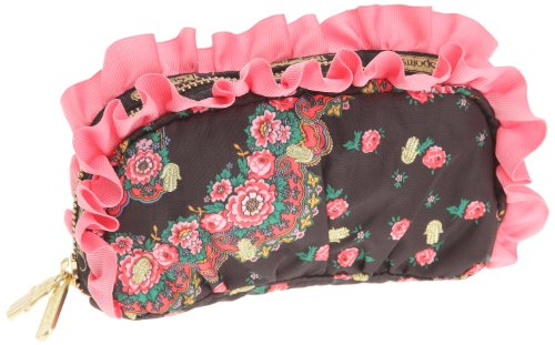 lesportsac-beauty-case-donna-multicolore-multicolore-p171-taglia-unica