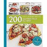 200 Gluten-Free Recipes: Hamlyn All Colour Cookbook