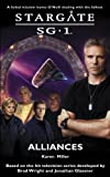 Stargate SG-1: Alliances