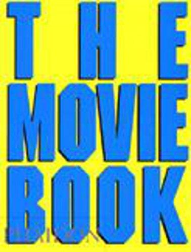 The movie book. Mini format. Ediz. illustrata