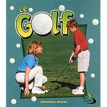 Le Golf (Sans Limites)