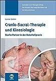 Cranio-Sacral-Therapie und Kinesiologie (Amazon.de)