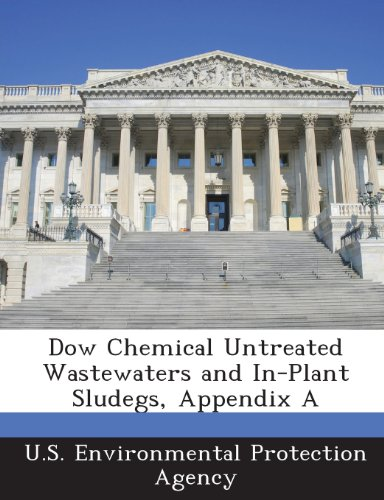 dow-chemical-untreated-wastewaters-and-in-plant-sludegs-appendix-a