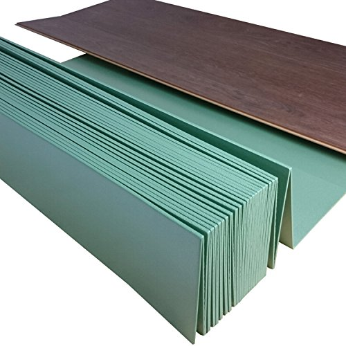 stratifie-insonorisation-uficell-xps-de-quick-epaisseur-3-mm-depaisseur-isolation-acoustique-pour-ac