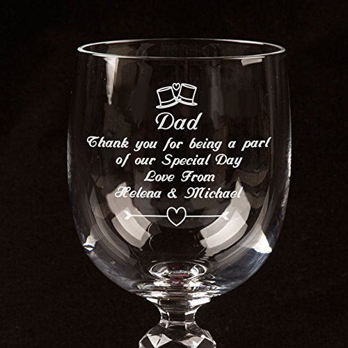personalised-father-of-the-bride-gift-father-of-the-bride-wine-glass-with-wine-charm-father-gifts