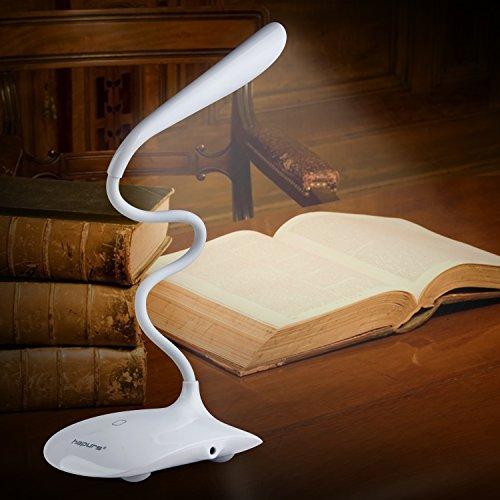 hapurs-lampe-de-bureau-lampe-de-lecture-portable-flexible-col-avec-led-rglable-sur-3niveaux-de-brill
