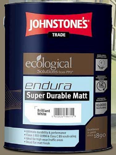 johnstones-endura-super-durable-matt-emulsion-paint-brilliant-white-5ltr