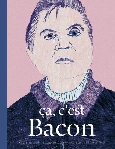 Ca,c'est Bacon
