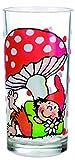 Produkt-Bild: Lutz Mauder Lutz mauder19519Tommi Tupfel Trinkglas