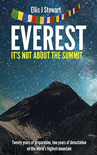 everest-its-not-about-the-summit