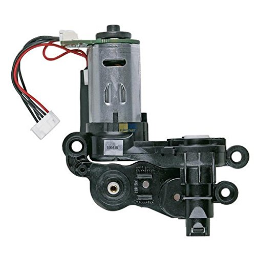 Motor BBA2-Staubsauger Roboter-LG