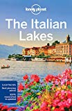 The Italian Lake. Volume 3 [Lingua Inglese]