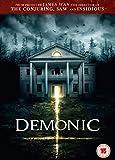 Demonic kostenlos online stream