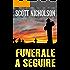 Funerale A Seguire