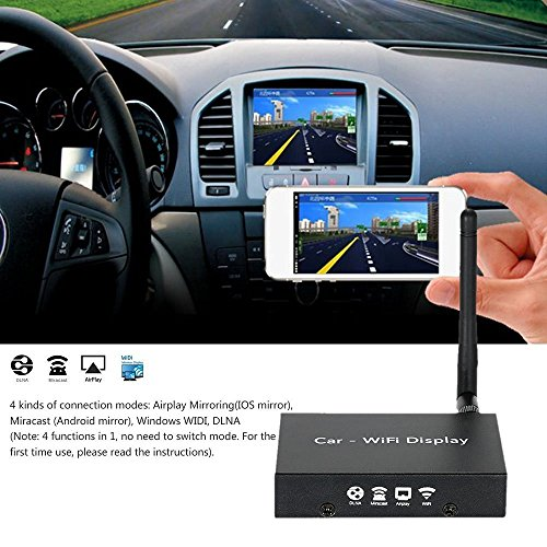 kingcenton-24ghz-wifi-channel-xh43-car-wifi-display-link-airplay-mirroring-miracast-allshare-castscr