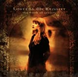 Songtexte von Loreena McKennitt - The Book of Secrets