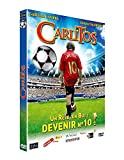 Carlito's