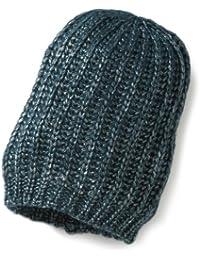 MEXX Damen Mütze, 3FIWH004