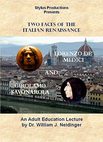 lorenzo-de-medici-girolamo-savonarola-two-faces-of-the-italian-renaissance-ov