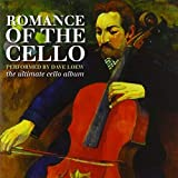 Romance of the Cello: the Ulti [Import USA]