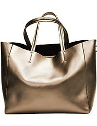 1a3b13b8ce60 Amazon.co.uk  S-ZONE - Handbags   Shoulder Bags  Shoes   Bags