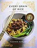 Fuchsia Dunlop trained as a chef in China's leading Sichuan cooking school and possesses the rare ability to write recipes for authentic Chinese food that you can make at home. Following her two seminal volumes on Sichuan and Hunan cooking, E...