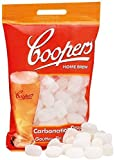 COOPERS DIY Home Brewing Carbonation Tropfen (3Pack)