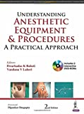 #9: Understanding Anesthetic Equipment & Procedures: A Practical Approach