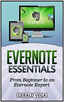 evernote for dummies ebook download