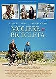 Molière En Bicicleta [DVD]