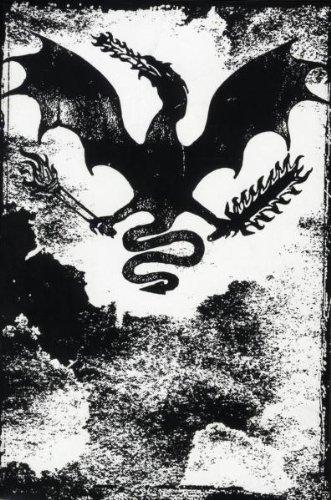 Antikosmos (Din A5)