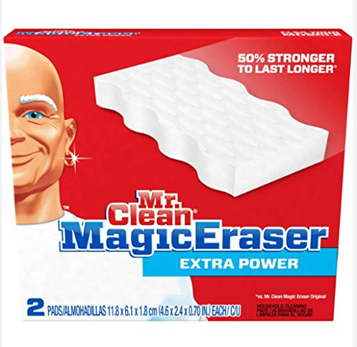 mr-clean-extra-power-magic-eraser-2-count