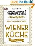 Wiener Küche: Wirtshausgulasch & Topf...