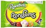 Rowntrees Randoms 50 g (Pack of 36)
