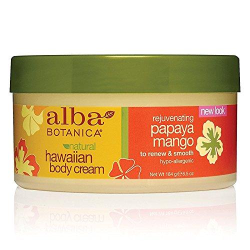 alba-botanica-hawaiian-papaya-mango-body-cream-65-oz