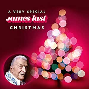 A Very Special James Last Christmas