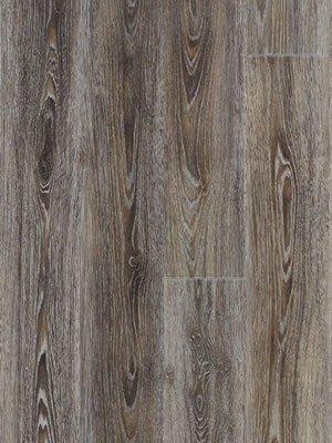 moduleo impress 55 vinyl designbelag scarlet oak wood. Black Bedroom Furniture Sets. Home Design Ideas