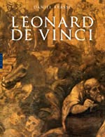 Léonard de Vinci de Daniel Arasse
