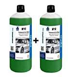 ARGUIPRO Line Oferta Pack 2X1 Litro M10. Professional Car Wash....