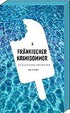 ISBN 9783869139111