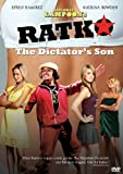 National Lampoon: Ratko the Dictator's Son [Import USA Zone 1]