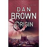 DAN BROWN (ORIGIN)